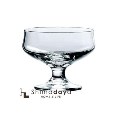 東洋佐々木ガラス デザートグラス アイスクリーム 285ml 1個 【●】【0828】【05P14Dec16】