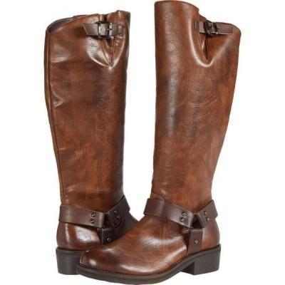 ボラティル VOLATILE レディース ブーツ シューズ・靴 Soapstone Brown
