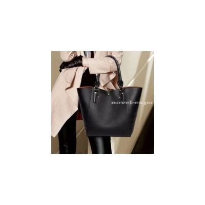 トートバッグ バッグ オフィスカジュアル 鞄 レザー PU レディース ファッションおしゃれ かわいい レディースファッション 女性用バッグ