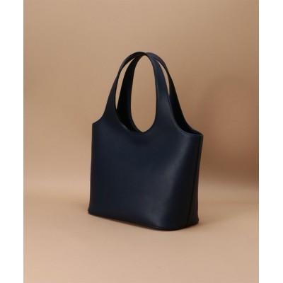 Samantha Thavasa / ソフトトートバッグ 大サイズ WOMEN バッグ > トートバッグ