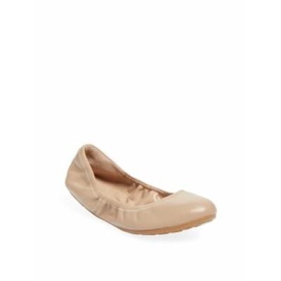 コールハーン レディース フラットシューズ Zerogrand Leather Ballet Flat