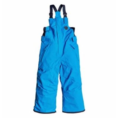 30%OFF セール SALE Quiksilver クイックシルバー BOOGIE KIDS PT スキー スノボー パンツ