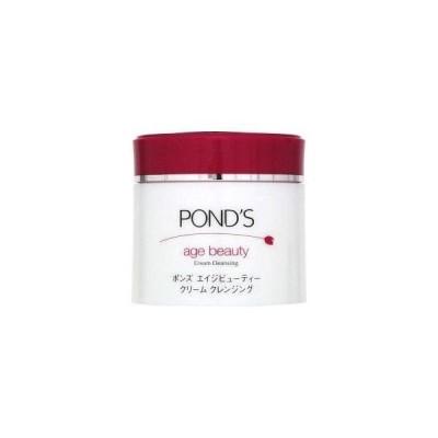 ユニリーバ・ジャパン株式会社 POND'S(ポンズ) ポンズ エイジビューティー クリーム クレンジング ( 270g ) (この商品は注文後のキャンセルができません)