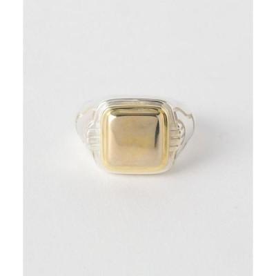 指輪 <MAPLE> 1992 RING/リング