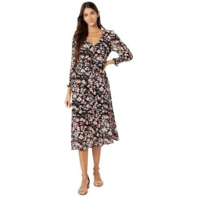 サンクチュアリー レディース ドレス  Fontana Midi Dress