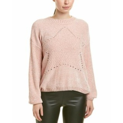 star スター ファッション トップス Rd Style Star Sweater