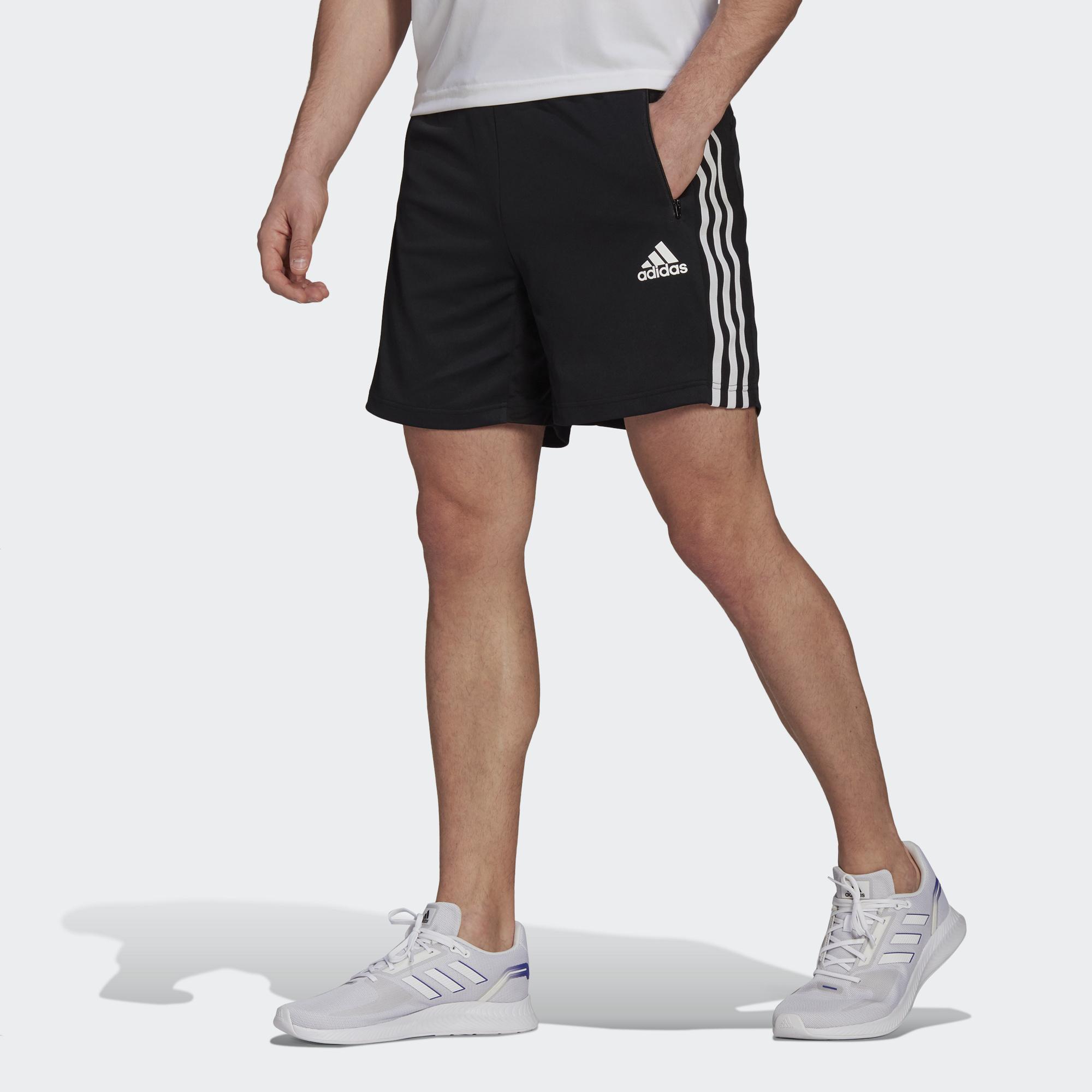 Primeblue 運動短褲