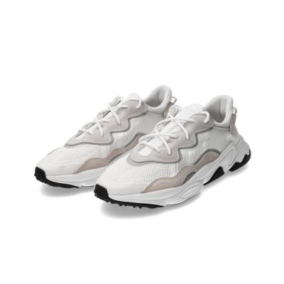 Styles / adidas OZWEEGO EE6464 MEN シューズ > スニーカー