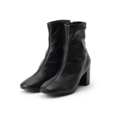 AG by aquagirl / 【美人百花11月号掲載】ストレッチブーツ WOMEN シューズ > ブーツ