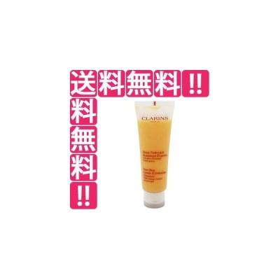 クラランス CLARINS ワンステップ エクス フォリエイティング クレンザー 125ml 化粧品 コスメ