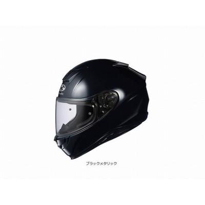 OGK エアロブレイド-5 ブラックメタリック #XS (オージーケー 4966094569839)