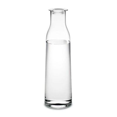 ガラスボトル ホルムガード ミニマフタ付ボトル1400ml HOLMEGAARD MINIMA 17012