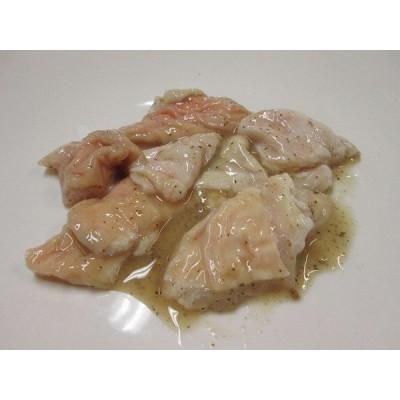 北海道産 塩ホルモン