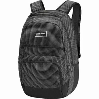 ダカイン バックパック・リュック Campus DLX 33L Backpack Rincon