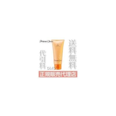 プライムデュウ クレンジング マイルド (メイク落としジェルタイプ)120g 【Prime Dew】【正規販売代理店】