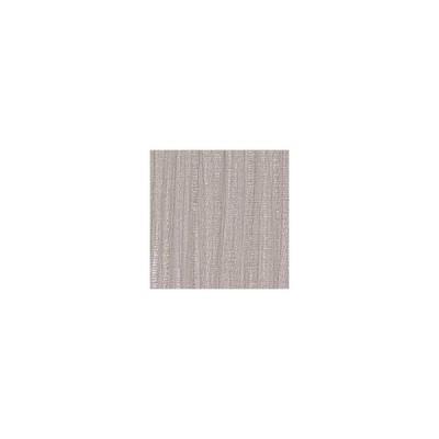 【壁紙 クロス 送料無料】サンゲツの壁紙!RESERVE リザーブ 不燃認定 ベーシック RE51884 (1m)10m以上1m単位で販売