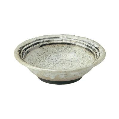 白夜 石目4.0鉢/業務用/新品