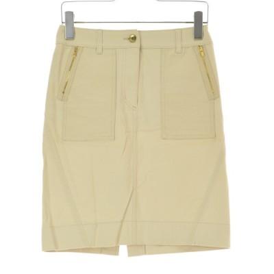 ICB / アイシービー  スカート