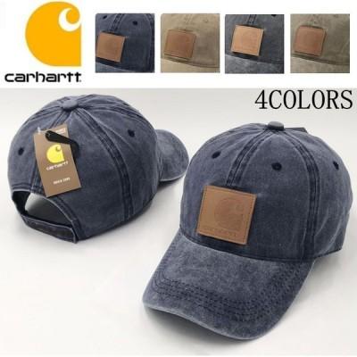 Carhartt カーハート キャップ メンズ レディース carhartt 帽子 キャップ Carhartt Odessa cap 送料無料