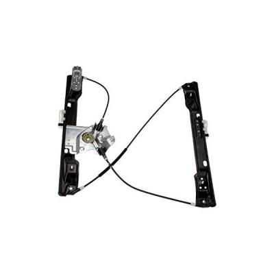Dorman 752-226 Ford Flex Front Driver Side Power Window Regulator