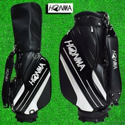 ゴルフクラブ 指定無 Homma/Golf Caddy Back9 Black