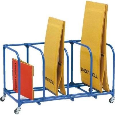 トーエイライト 踏切板運搬車140 TOE-T1514  メンズ・ユニセックス