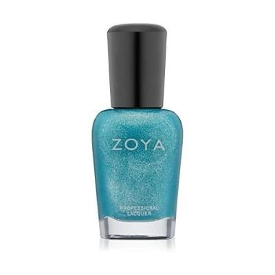 ZOYA-ゾーヤ-ネイルカラー-ZUZA-ZP625