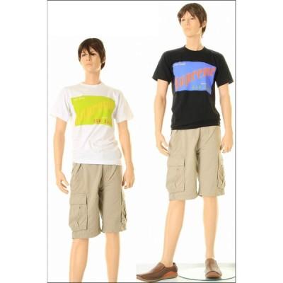 Supreme シュプリーム ニューヨークモデル Original New York Tee オリジナル Tシャツ SS14T25 NY ITEM新品
