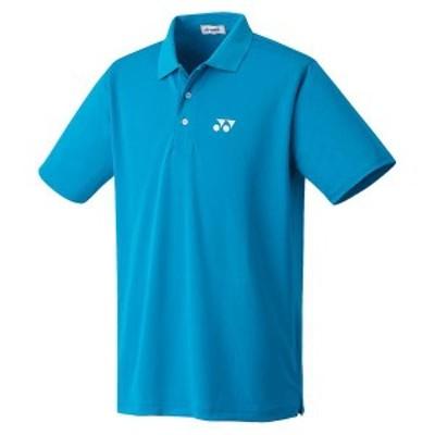 ヨネックス テニス ジュニアポロシャツ 16 コバルトブルー ケームシャツ・パンツ(10300j-060)