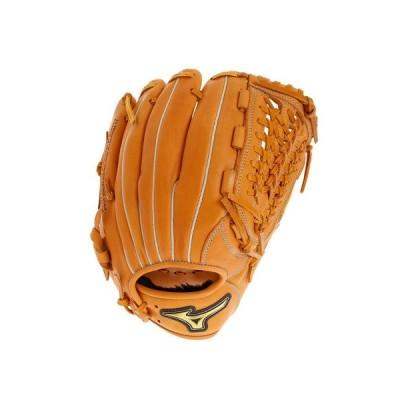 ミズノ(MIZUNO) 野球 軟式 グラブ 野球 軟式 NB R.C.T. オールラウンド用 サイズ11 1AJGR21630 59 (Men's)