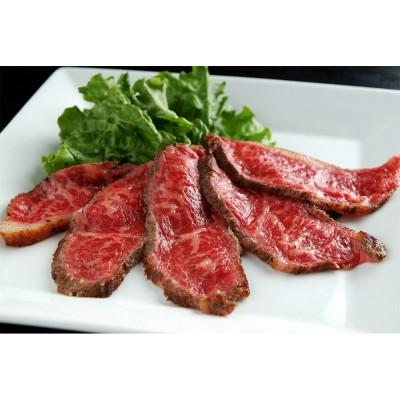 肉料理 うし源 【名入れ】プレミアムローストビーフ・プレミアム雅 女の子