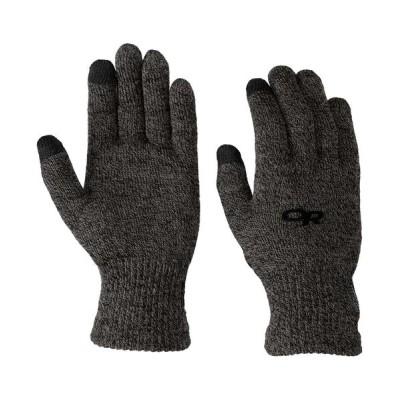 A&F COUNTRY / OUTDOOR RESEARCH アウトドアリサーチ Ms バイオセンサーライナーズ MEN ファッション雑貨 > 手袋