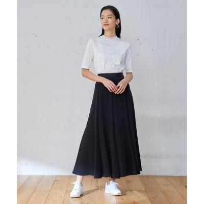 スカート Nina(ニーナ)ロングスカート