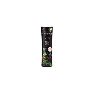 エビータ ボタニバイタル 艶リフトローション2 とてもしっとり エレガントローズの香り カネボウ 返品種別A