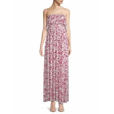 レイチェルパリー レディース ワンピース Sienna Floral Dress