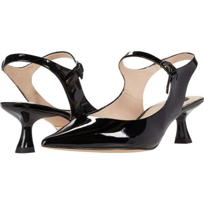 ルイーズ エ シー Louise et Cie レディース シューズ・靴 Favian Black