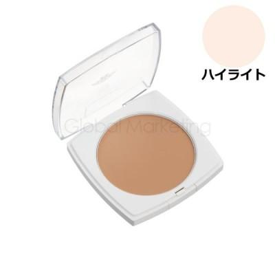 三善 ステージファンデーション プロ 13g ハイライト MY4-041054