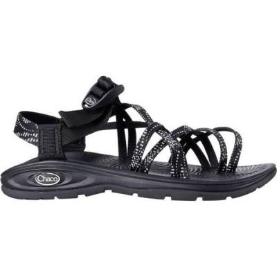 チャコ レディース サンダル シューズ Chaco Women's Z/Volv X2 Sandals
