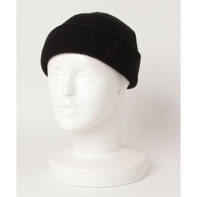 帽子 キャップ KANGOL/カンゴール ビーニー Cardinal 2way 108169209