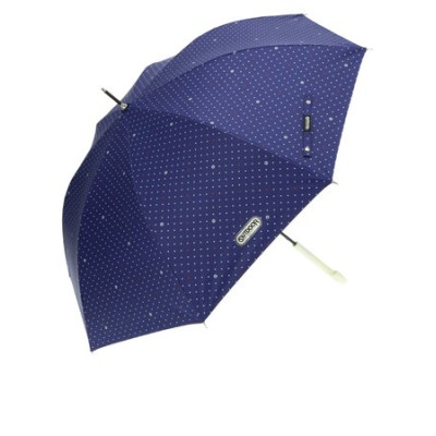 アウトドアプロダクツ 雨晴兼用傘 レディース60cm
