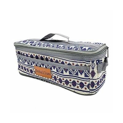 クッキングツール ボックス 調理器具 入れ 調味料ケース アウトドア 収納バッグ バーベキュー キャンプ キッ
