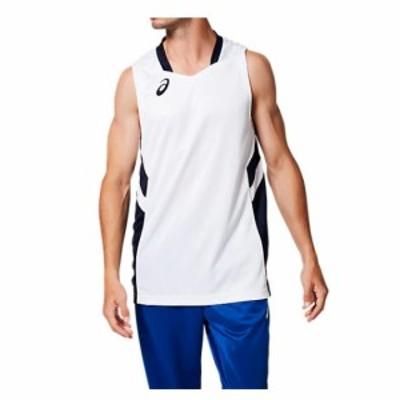 asics(アシックス)   ゲームシャツ メンズ