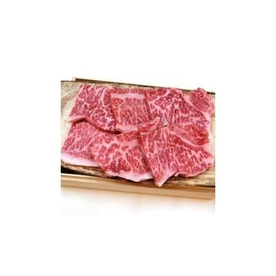松阪牛 ハーフ サーロイン ステーキ ギフト100g×6枚 高級桐化粧箱入り ギフト A4 A5 特産