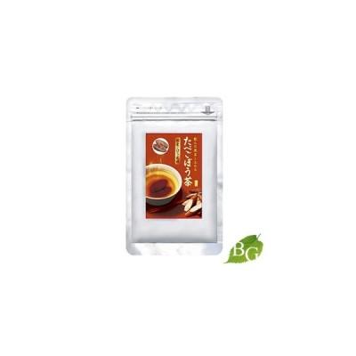 たべごぼう茶 57g