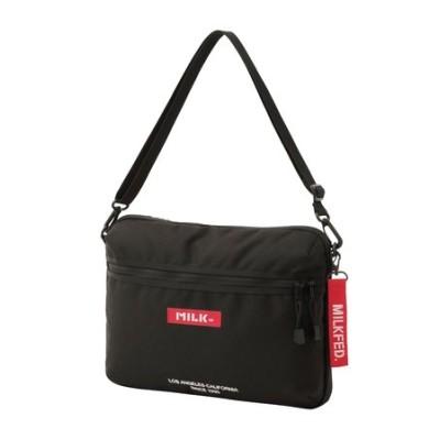 PC SHOULDER BAG