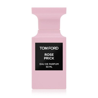 トム フォード ビューティ TOM FORD BEAUTY ローズ プリック オード パルファム スプレィ 50mL