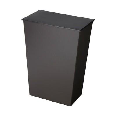 クード シンプル ワイド 36L ブラック KUDSP WDBK ( 1コ入 )/ クード ( ゴミ箱 )