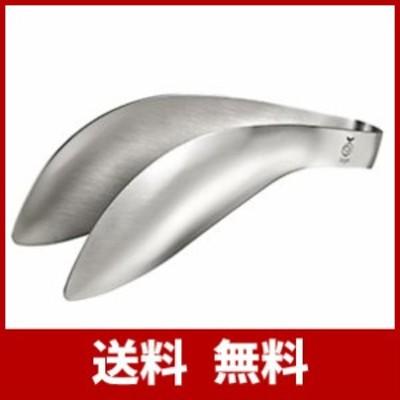 オークス 日本製 レイエ ゆびさきトング LS1505