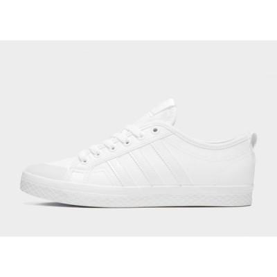 アディダス adidas Originals レディース スニーカー シューズ・靴 Honey Lo white
