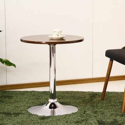 テーブル ハイテーブル 丸テーブル コーヒーテーブル